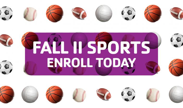 Greater_Wichita_YMCA_2020_Fall_II_2020_Sports_Enrollment_Thumbnail_1440x800