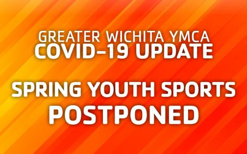 Greater_Wichita_YMCA_2020_COVID-19_Youth_Sports_Update_Thumbnail_450x300