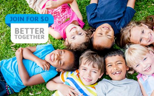 Greater_Wichita_YMCA_2020_Better_Together_Promotion_Thumbnail_450x300