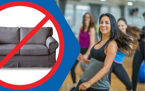 Greater_Wichita_YMCA_2020_Get_Off_The_Couch_Promotion_Landing_Page_Thumbnails_450x300_24