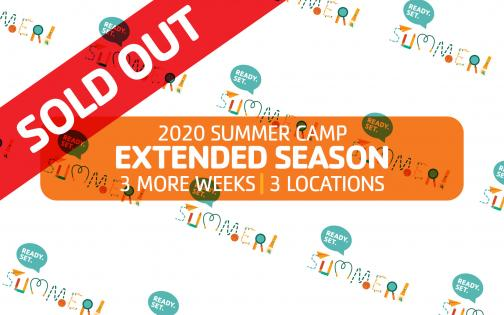 GWYMCA_2020_Summer_Camp_Extended_Season_Website_Thumbnail_2_072920